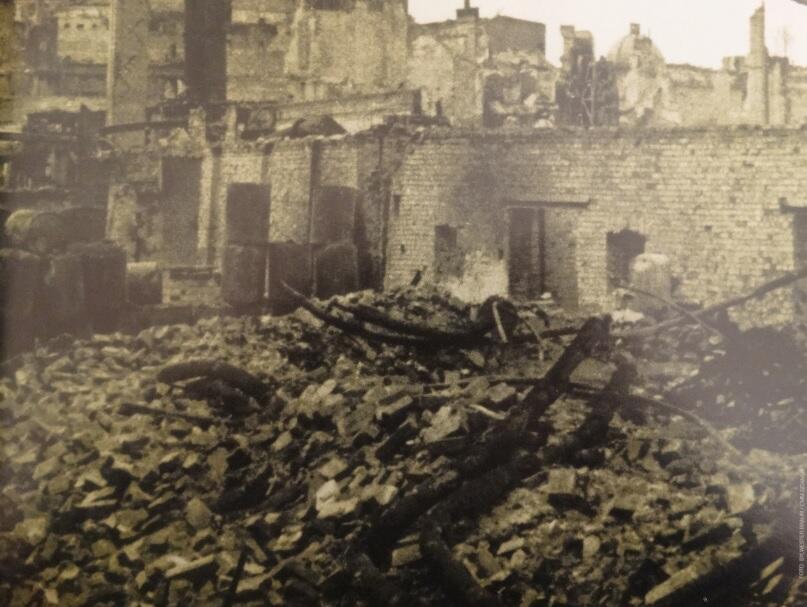 30 marca 1945
