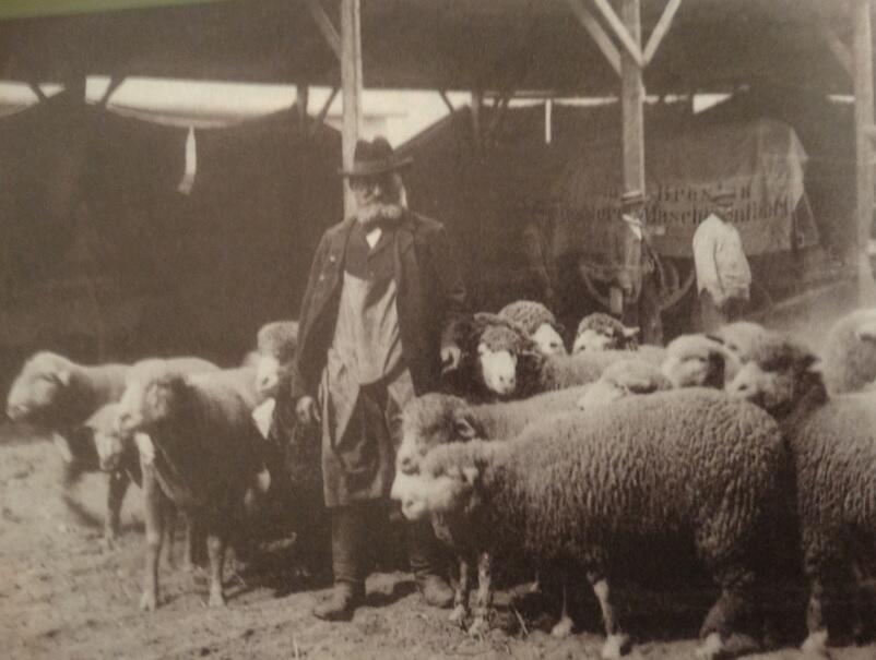 Wystawa 1904