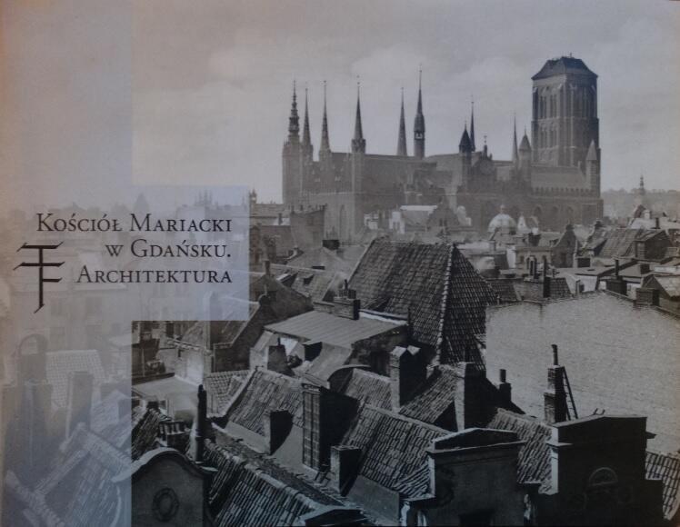 Przybliżyć Kościół Mariacki