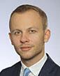 Zdjęcie dyrektora Biura Prezydenta Marka Bonisławskiego