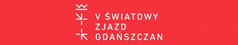 V Zjazd Gdańszczan