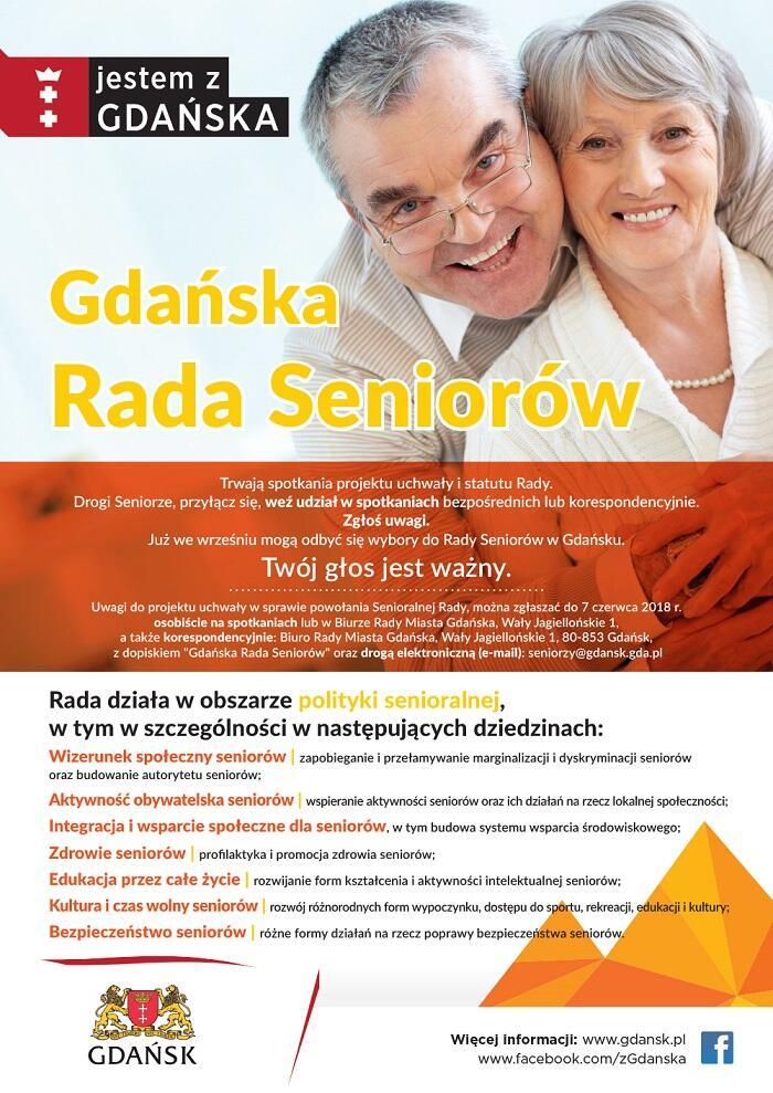 GRS_plakat_2 na www