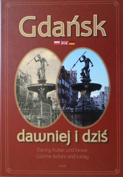 Porównać gdańskie widoki