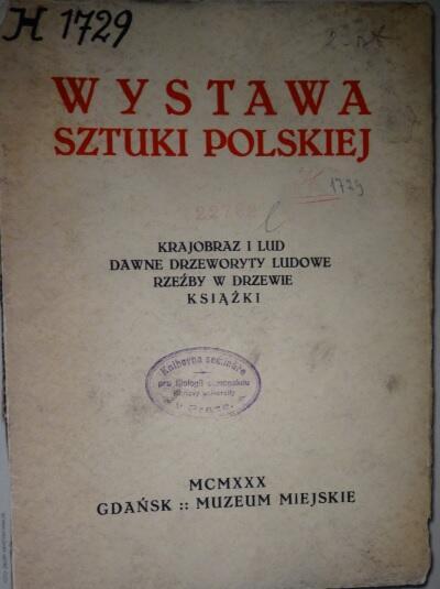Sukces Fałata w Gdańsku