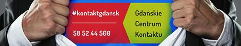 Gdańskie Centrum Kontaktu