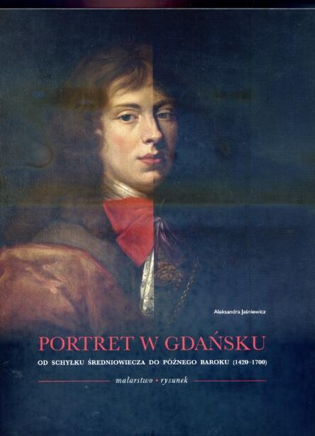 Co wynika z gdańskich portretów