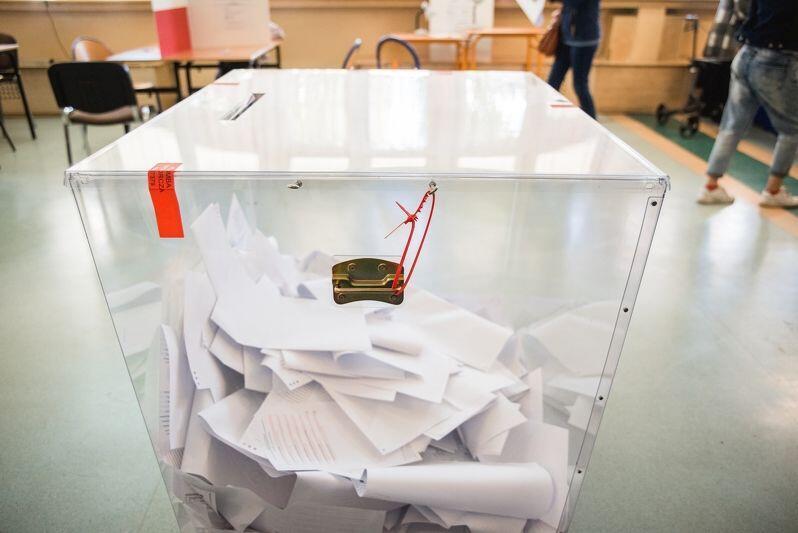 wybory_kandydaci-051_798x533