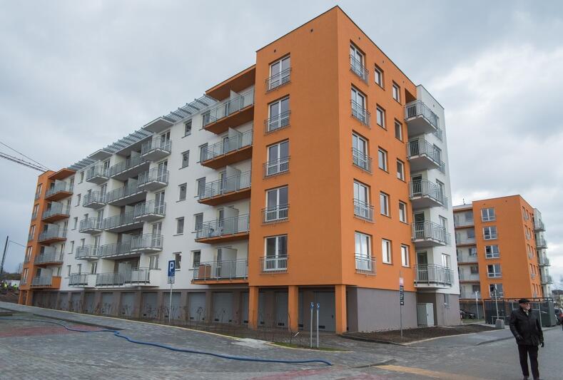 Od 1 stycznia 2019 r. użytkowanie wieczyste zostanie przekształcone w prawo własności - ale tylko w przypadku gruntów z zabudową mieszkaniową