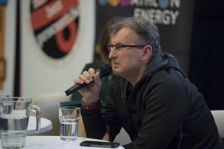 Jerzy Górski