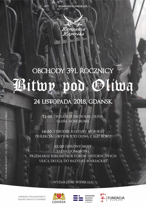 plakat-oliwa2018