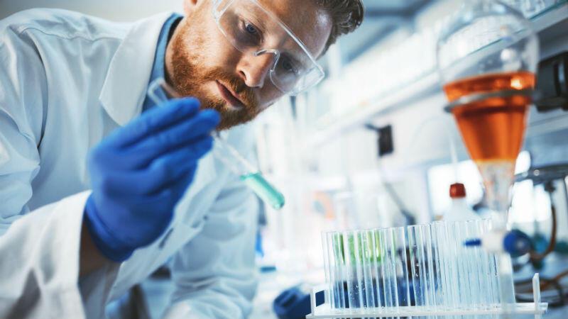 100 milionów złotych dla firm na badania, rozwój i wdrożenie innowacyjnych rozwiązań