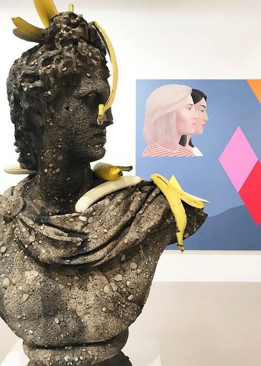 Aukcja sztuki w Sztuce Wyboru odbędzie się w sobotę, 8 grudnia 2018 r.