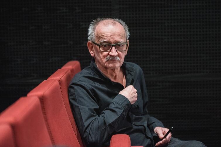 Rudolf Zioło reżyserował m.in. dla Starego Teatru im. Heleny Modrzejewskiej, Teatru im. Juliusza Słowackiego oraz Teatru Powszechnego im. Zygmunta Hübnera. Od 2003 roku związany jest z zespołem artystycznym Teatru Wybrzeże