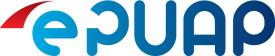 Portal elektronicznej platformy usług administracji publicznej