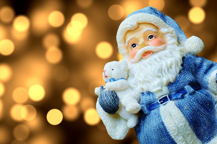 christmas-1887306_1280