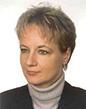 Anna Bialecka