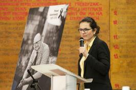 Bez lęku, ale nie zuchwale. Polscy samorządowcy wierni przesłaniu Pawła Adamowicza