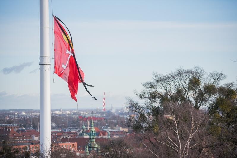 Wybory przedterminowe w Gdańsku odbędą się prawdopodobnie 3 marca