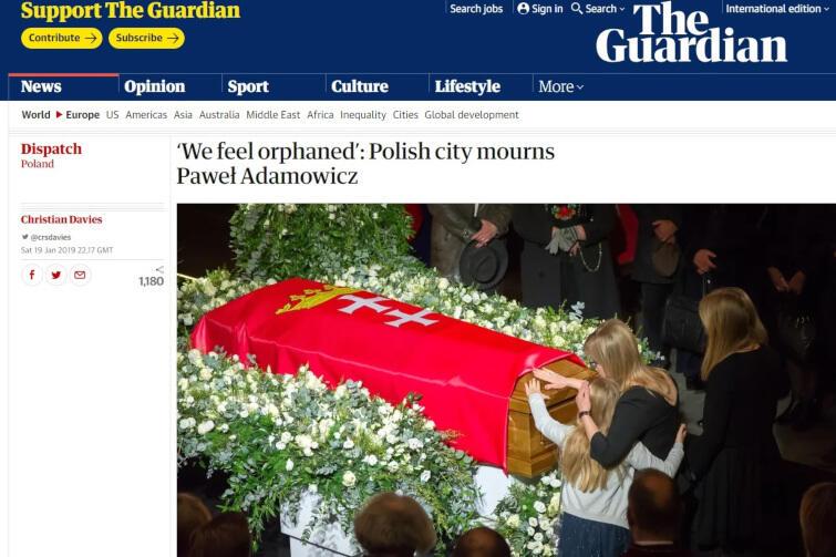 guardian adamowicz