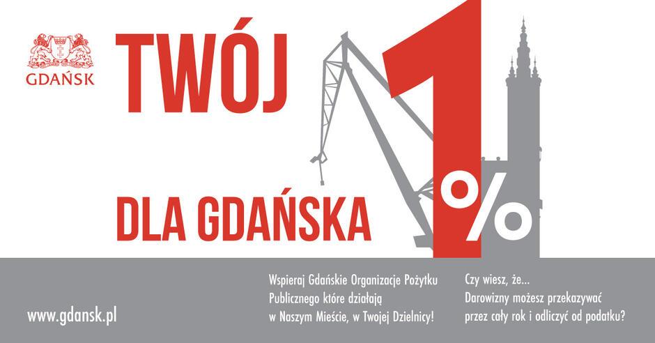 UMGDANSK.2019.01.07.1%.banner.1200x628.01a