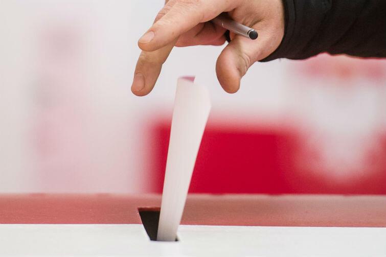 W tym roku gdańszczanie trzykrotnie pójdą do wyborów: by wybrać prezydenta miasta (3 marca), europodeputowanych (maj) i posłów oraz senatorów RP (prawdopodobnie jesień)