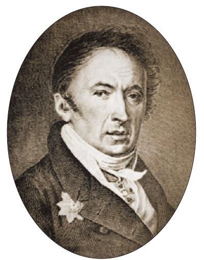 Nikołaj Karamzin