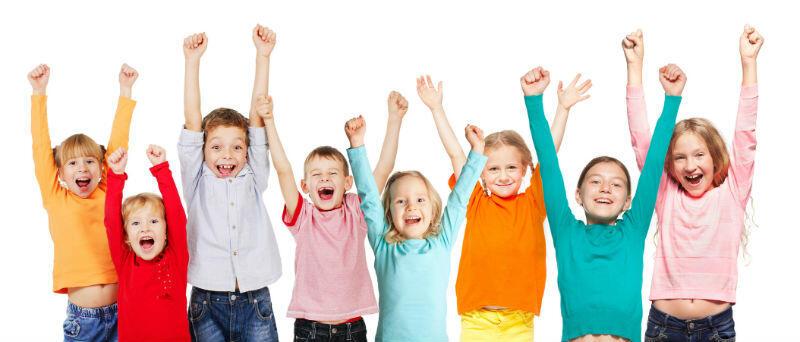Wszystkie gdańskie szkoły organizują Dni Otwarte w najbliższe weekendy, tj. 2 i 9 lutego oraz 1, 2 i 9 marca