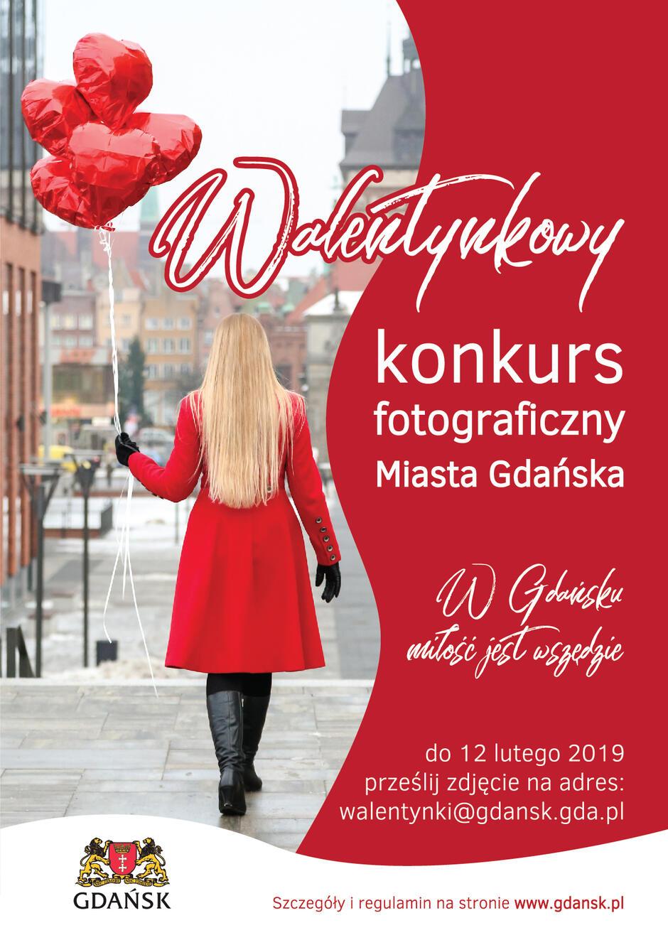 2019.02.01_WALENTYNKI_plakat