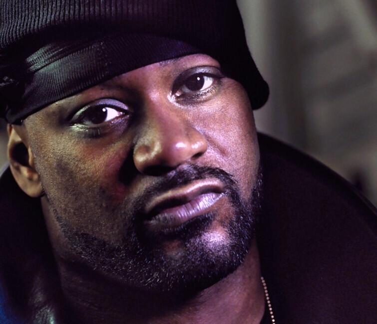 Ghostface Killah (wł. Dennis Coles) jest jednym z najbardziej rozpoznawalnych raperów w historii muzyki hip-hop