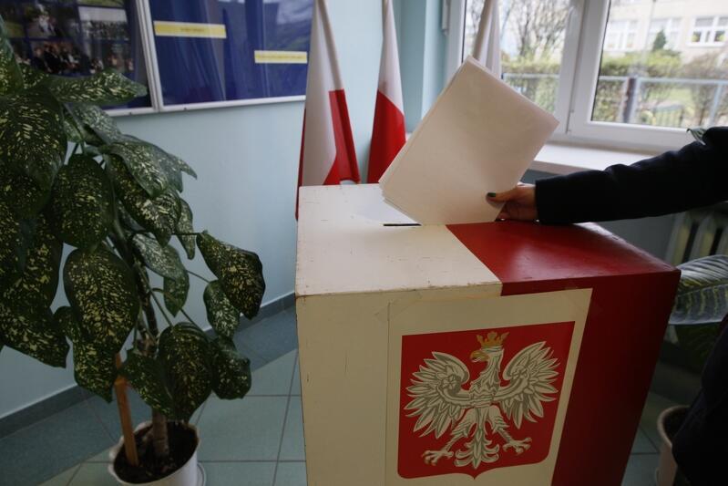 3 marca ponownie wybierzemy Prezydenta Miasta Gdańska
