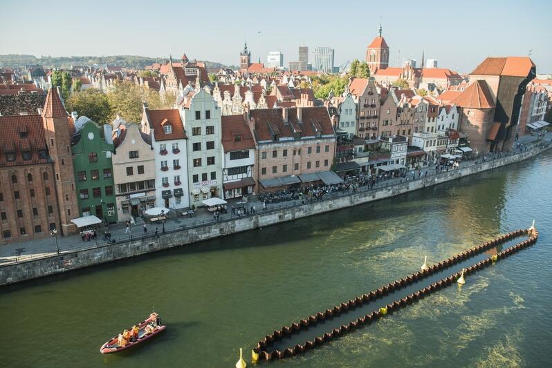 Zostały już tylko 2 dni na zgłoszenia kandydatów do Rad Dzielnic w Gdańsku!