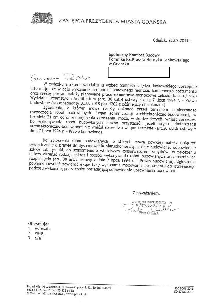 pismo_Pomnik
