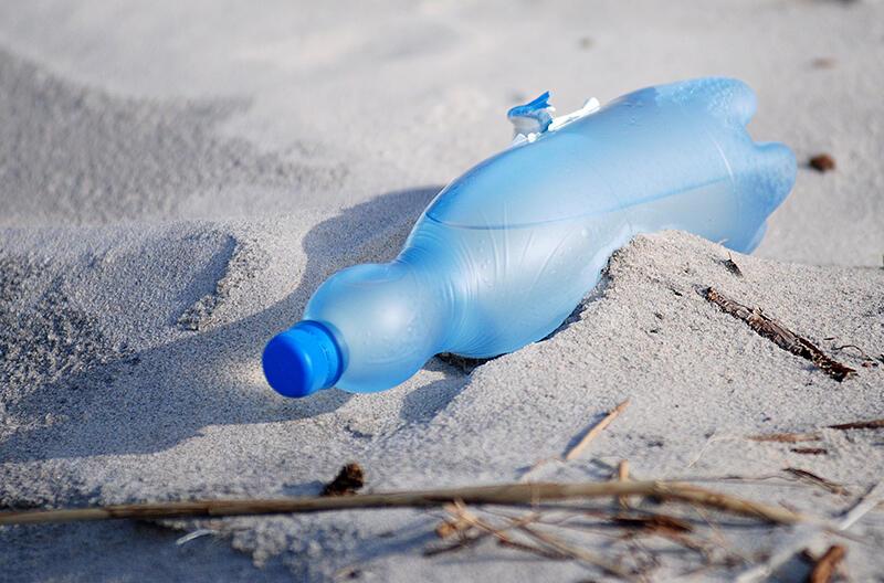 Rozpoczęła się kampania Gdańsk bez plastiku