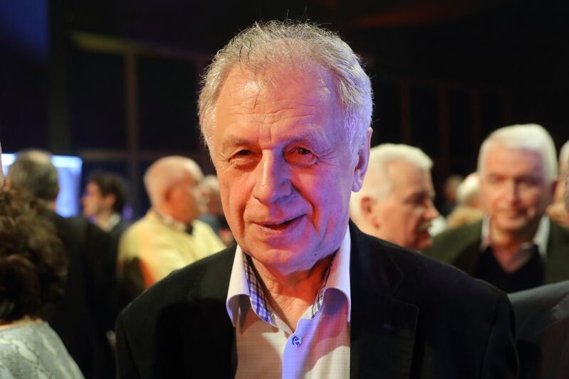 Bogdan Lis