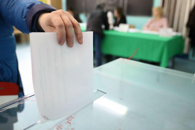 W niedzielę, 3 marca, w Gdańsku oddano 171 145 głosów ważnych