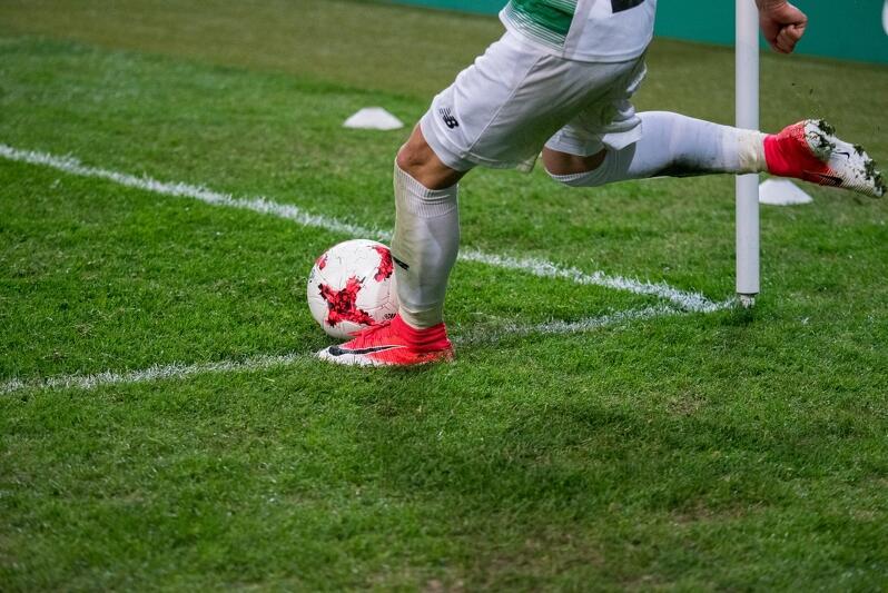 W tym sezonie Lechia ma ujemny bilans meczów z Zagłębiem Lubin. W Gdańsku, jesienią, było 3:3, choć biało-zieloni prowadzili 3:0. Teraz zdarzyła się kosztowna porażka w Lubinie