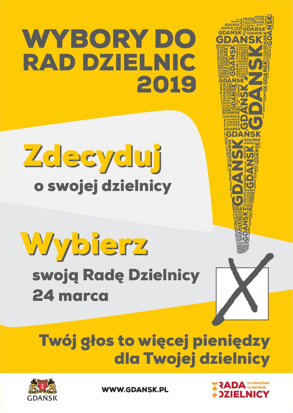 11997c434b3871 Gdańsk - oficjalny portal miasta
