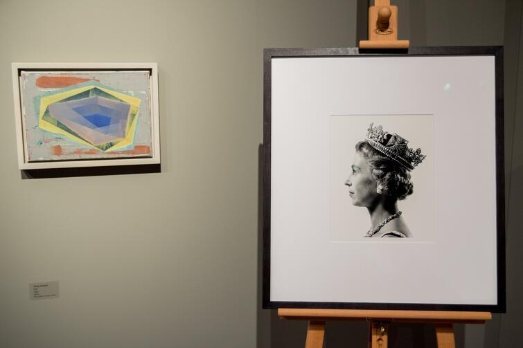 """Wystawa """"Made in Britain"""" w Muzeum Narodowym w Gdańsku to wyjątkowa, pierwsza w Polsce prezentacja współczesnej sztuki brytyjskiej"""