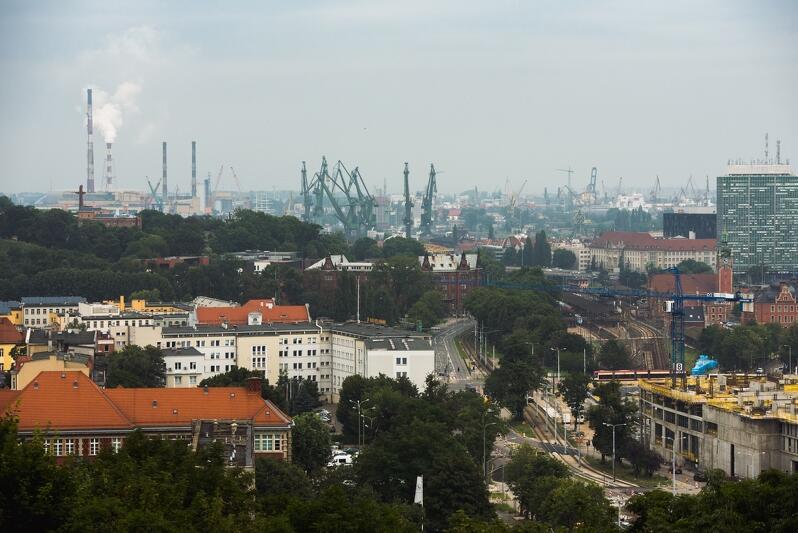24 marca odbędą się wybory do Rad Dzielnic w Gdańsku!