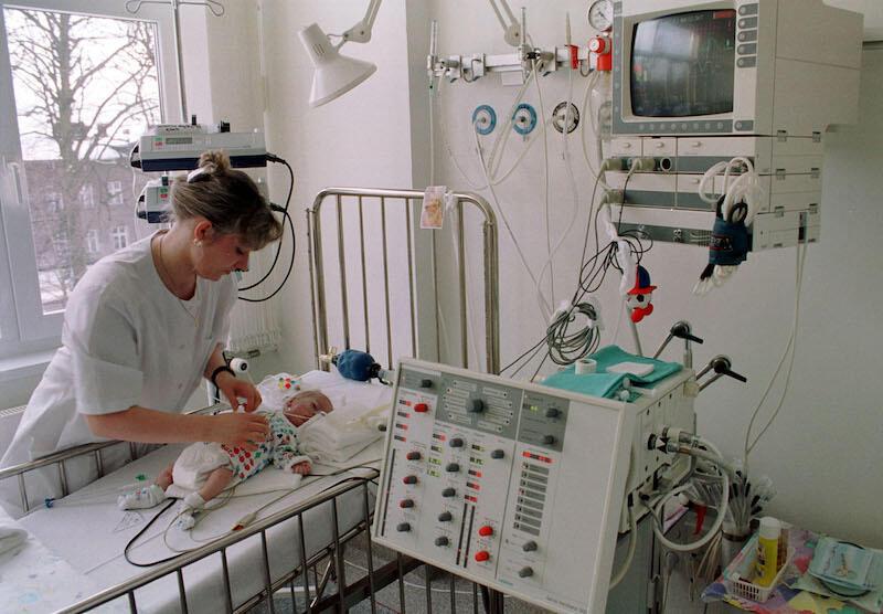 16 mln złotych zostanie w całości przeznaczone na sprzęty medyczne dla gdańszczan