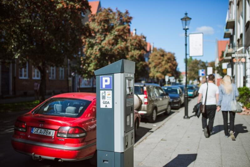 Oprócz nowych ulic zaliczonych do Strefy Płatnego Parkowania, wydłużony też zostanie czas płatnego postoju