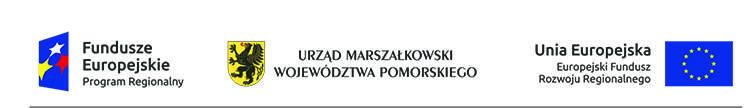 Logotypy do ogłoszenia