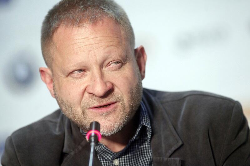 TrzaskaMikołaj Trzaska, za muzykę do ostatniego filmu Wojtka Smarzowskiego otrzymał wiele prestiżowych nagród