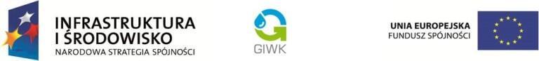 logo GIWK stare