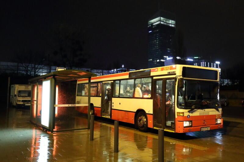 Autobus 3.JPG