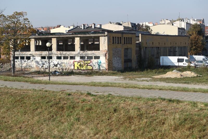 bef4356948dbec Gdańsk - oficjalny portal miasta