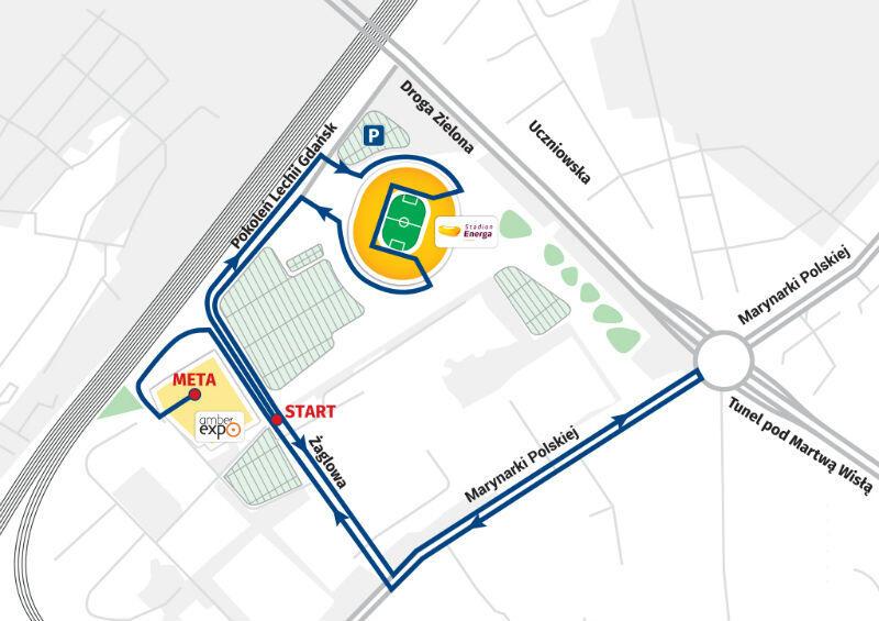 mapa_bieg_Gdansk_na_Piatke