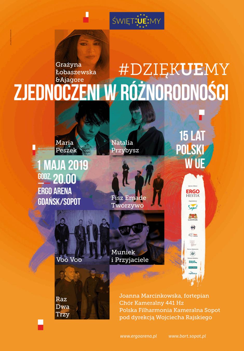 Zjednoczeni_w_roznorodnosci_poster