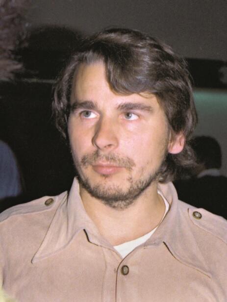 W sierpniu 1980