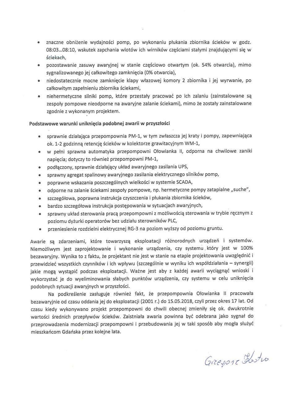 skan_abstrakt_Strona_2